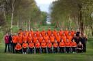 Nederlands_team_klaar_voor_EK_Italie_2012_-_Foto_voor_website_Small