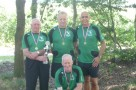 heren veteranen veldcup 2012 small