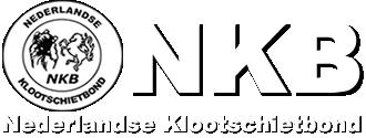 Voorronde Grolsch Champions Tour 2016-2017