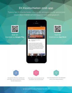 EK_Klootschieten_2016_app_flyer
