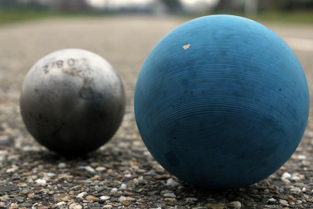 Uitslagen zesde wedstrijd Landelijke Straat Competitie 2016 2017