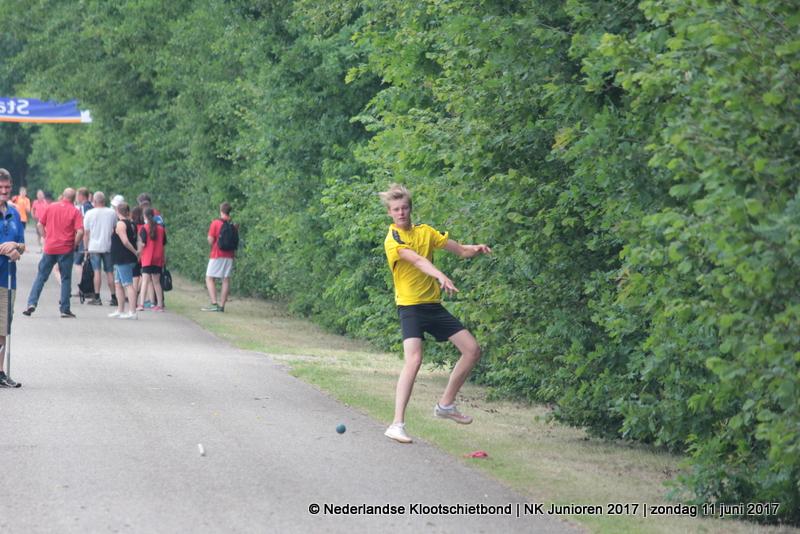 Uitnodiging Grolsch ChampionsTour Veld en Zetten