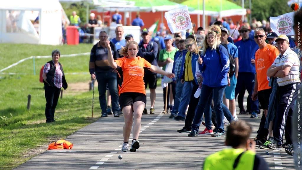 Uitslagen zesde Landelijke Straat Competitie – Noord Twente