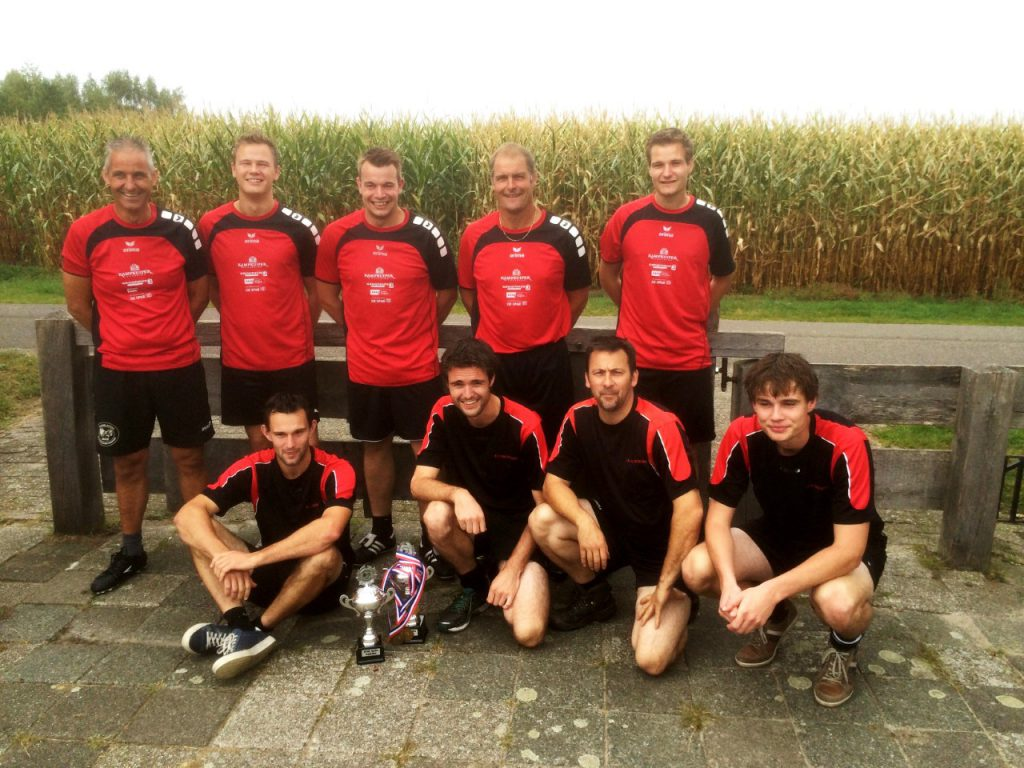 cupfinale-heren
