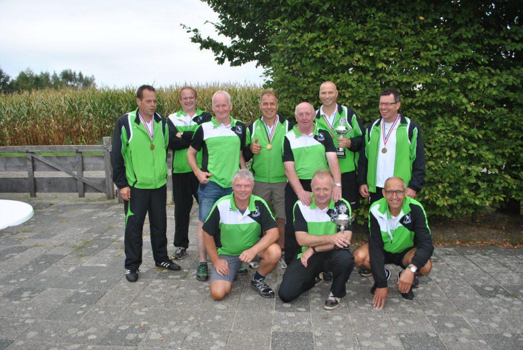 cupfinale-heren-veteranen