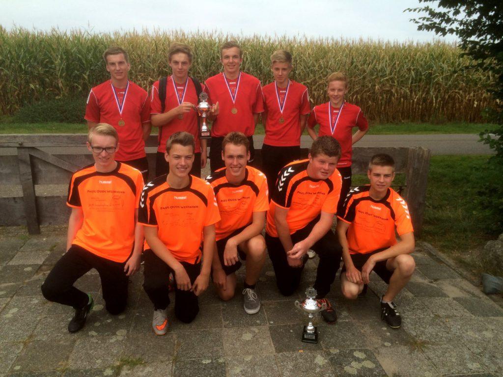 cupfinale-jongens
